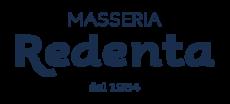 masseria redenta Logo
